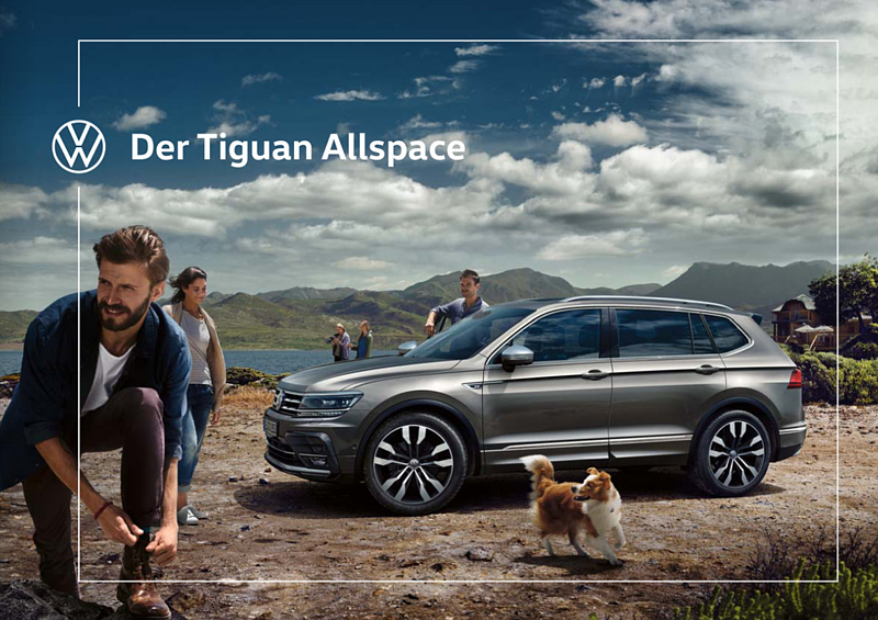 /picserver1/userdata/1/7528/-mgYtqck/tiguan%20allspace%20vw%20moser%20engen%20hegau%20bodensee.png
